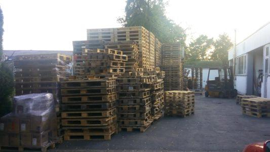 Privacy Policy - Aachener Palettenhandel Ertan Alpaslan