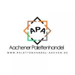 Aachener Palettenhandel Alpaslan